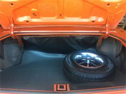 Picture of Classic '72 Oldsmobile Cutlass Supreme - $22,500.00 Offered by a Private Seller - P8S4