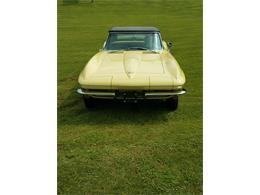 Picture of '67 Corvette - P8S8