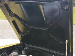 Picture of '67 Corvette - P8S8