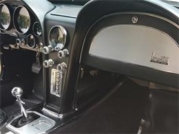 Picture of '67 Chevrolet Corvette located in Pennsylvania Offered by a Private Seller - P8S8