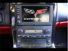 Picture of '07 Corvette - P3DQ