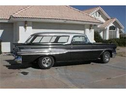 Picture of Classic '57 Safari Offered by Classic Car Deals - P8TL