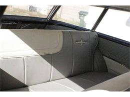 Picture of Classic '57 Pontiac Safari - $82,995.00 Offered by Classic Car Deals - P8TL