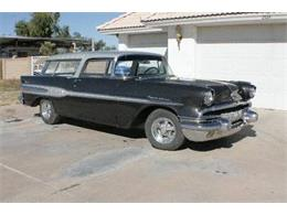 Picture of 1957 Pontiac Safari Offered by Classic Car Deals - P8TL