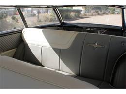 Picture of '57 Pontiac Safari located in Michigan - $82,995.00 - P8TL
