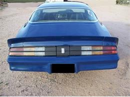 Picture of '80 Chevrolet Camaro - $10,895.00 Offered by Classic Car Deals - P8UD