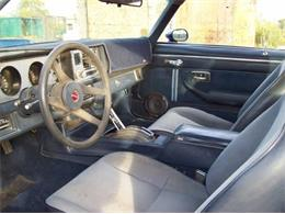 Picture of '80 Camaro - $10,895.00 Offered by Classic Car Deals - P8UD