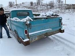 Picture of '65 Pickup - P8UF