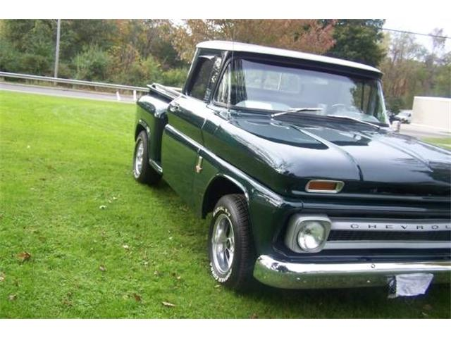 Picture of '63 C10 - P8V9