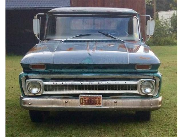 Picture of '64 C10 - P8VF