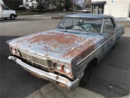 Picture of Classic '65 Ford Fairlane 500 - $5,795.00 - P8VZ