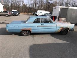 Picture of 1965 Fairlane 500 located in Cadillac Michigan - $5,795.00 Offered by Classic Car Deals - P8VZ