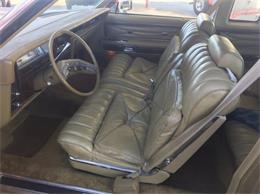 Picture of '79 Town Car - P8WO