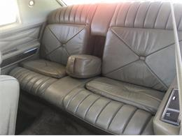 Picture of '79 Lincoln Town Car - P8WO