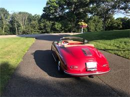 Picture of '58 Speedster - P8YJ