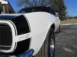 Picture of '67 Camaro RS - P8Z0