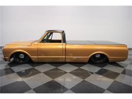 Picture of '72 C10 - P8ZR
