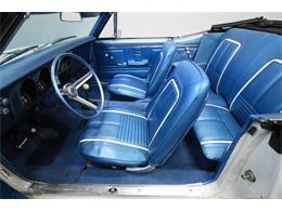 Picture of '67 Camaro - P909