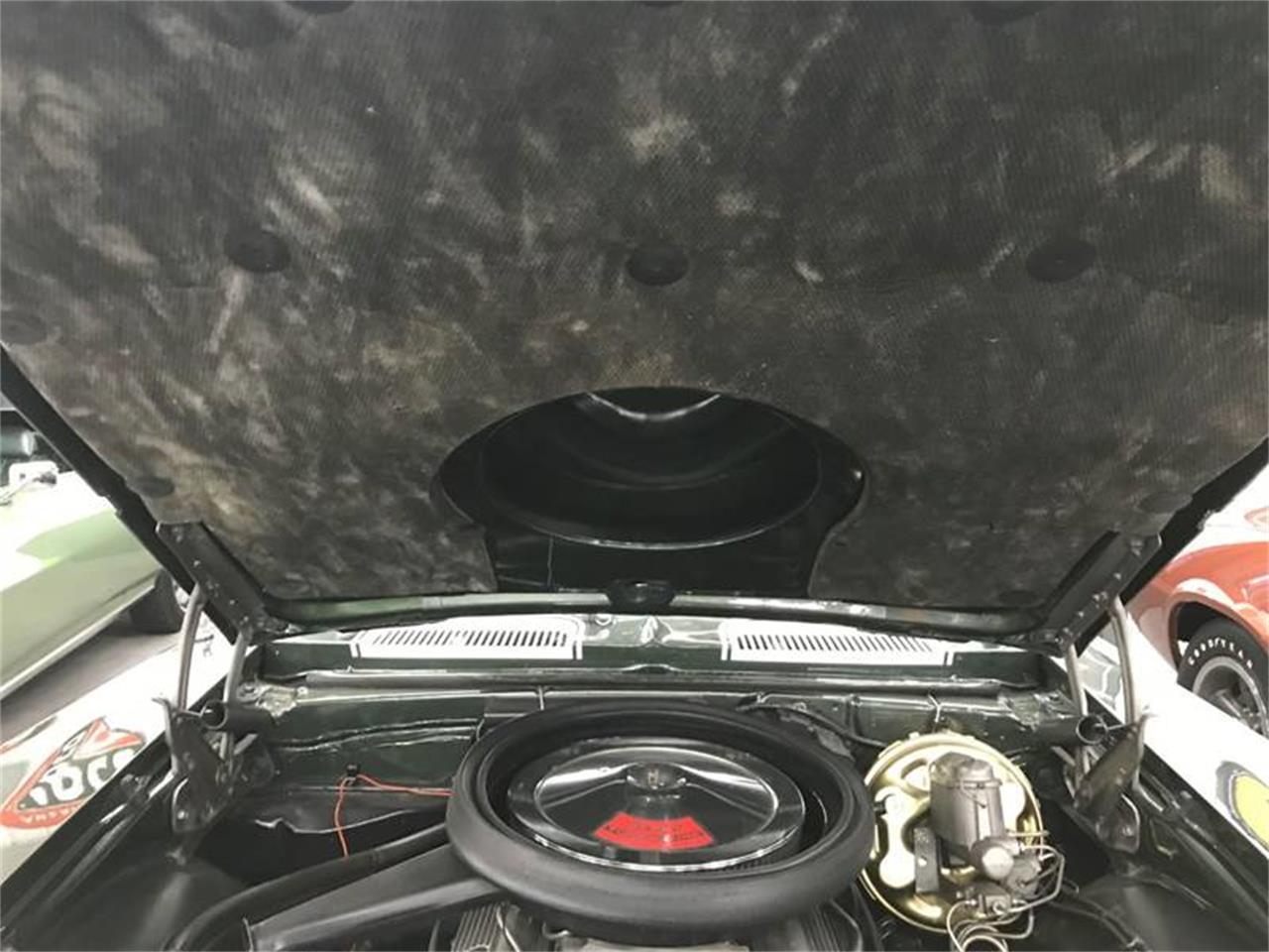 Large Picture of '69 Camaro - P90B