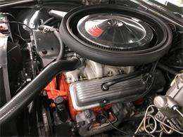 Picture of '69 Camaro - P90B