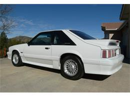 Picture of '90 Mustang GT - P915