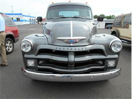 Picture of '54 Pickup - P91U