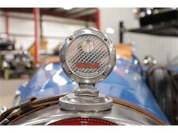 Picture of '25 Bugatti Type 35 located in Kentwood Michigan - $27,900.00 - P93G