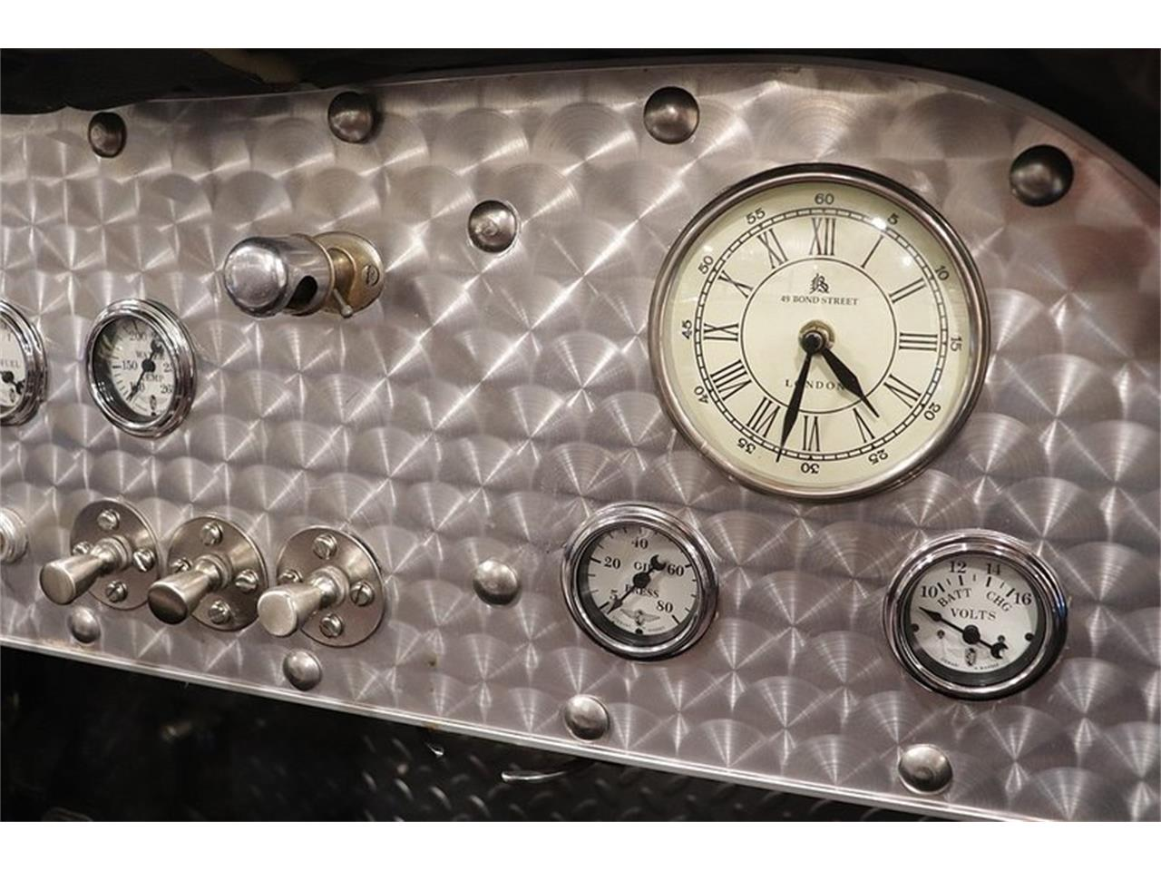 Large Picture of Classic 1925 Bugatti Type 35 - $27,900.00 Offered by GR Auto Gallery - P93G