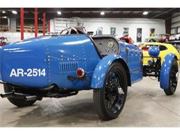Picture of Classic 1925 Bugatti Type 35 Offered by GR Auto Gallery - P93G