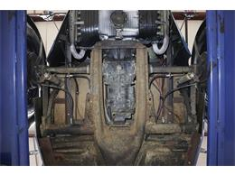 Picture of Classic 1925 Bugatti Type 35 located in Michigan Offered by GR Auto Gallery - P93G