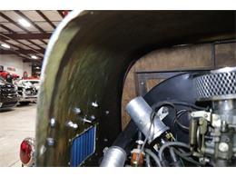Picture of 1925 Bugatti Type 35 - $27,900.00 - P93G