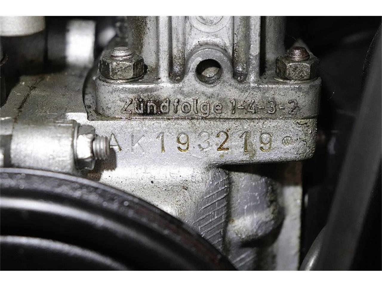 Large Picture of '25 Bugatti Type 35 - $27,900.00 Offered by GR Auto Gallery - P93G