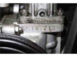 Picture of '25 Bugatti Type 35 located in Michigan Offered by GR Auto Gallery - P93G
