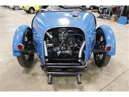Picture of '25 Bugatti Type 35 - P93G