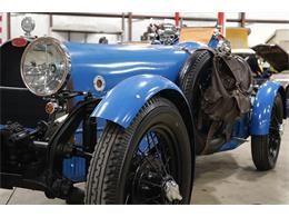 Picture of '25 Bugatti Type 35 - $27,900.00 Offered by GR Auto Gallery - P93G