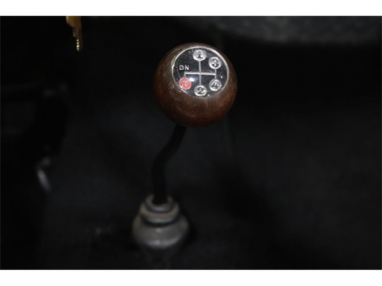 Large Picture of Classic '25 Bugatti Type 35 - $27,900.00 - P93G