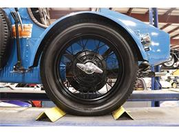 Picture of 1925 Bugatti Type 35 Offered by GR Auto Gallery - P93G