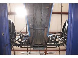 Picture of '25 Bugatti Type 35 located in Michigan - $27,900.00 - P93G