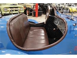 Picture of Classic 1925 Bugatti Type 35 located in Kentwood Michigan - P93G