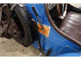Picture of Classic 1925 Bugatti Type 35 - $27,900.00 Offered by GR Auto Gallery - P93G