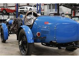 Picture of Classic '25 Bugatti Type 35 located in Kentwood Michigan Offered by GR Auto Gallery - P93G