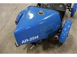 Picture of 1925 Type 35 located in Michigan - $27,900.00 Offered by GR Auto Gallery - P93G