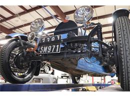 Picture of Classic 1925 Bugatti Type 35 located in Kentwood Michigan - $27,900.00 - P93G