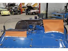Picture of Classic '25 Type 35 - $27,900.00 Offered by GR Auto Gallery - P93G