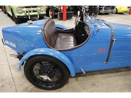 Picture of Classic '25 Bugatti Type 35 located in Michigan Offered by GR Auto Gallery - P93G