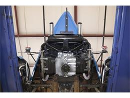Picture of '25 Type 35 located in Michigan - $27,900.00 Offered by GR Auto Gallery - P93G