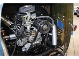 Picture of Classic '25 Bugatti Type 35 - $27,900.00 Offered by GR Auto Gallery - P93G