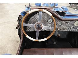 Picture of 1925 Type 35 located in Michigan - $27,900.00 - P93G
