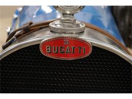 Picture of 1925 Bugatti Type 35 located in Kentwood Michigan Offered by GR Auto Gallery - P93G