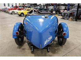 Picture of Classic 1925 Type 35 located in Kentwood Michigan - $27,900.00 Offered by GR Auto Gallery - P93G